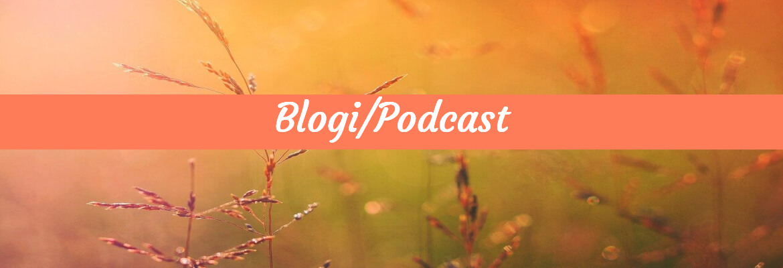 Astetta parempi elama blogi